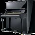 Mua Đàn piano Boston UP 132E PE Giá Rẻ Ở Tphcm