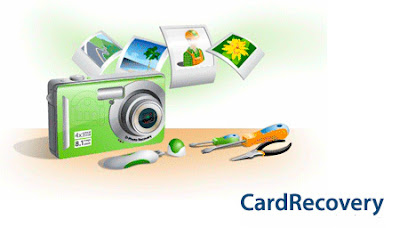 Recover Your Memory Card Data by Card recovery Software Brought to by RequestForDownloads.com