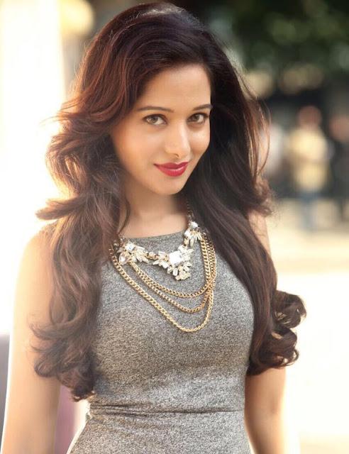 Preetika Rao Wiki Biography, Pics, Age, Video, Wallpaper, Personal Profile,Tv Serial, Indian Hottie