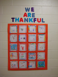 http://www.teacherspayteachers.com/Product/I-Am-Thankful-990742