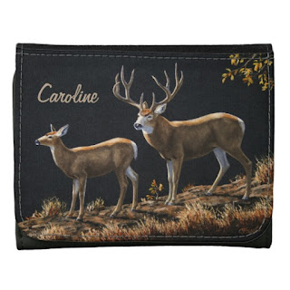 http://www.zazzle.com/forestwildlifeart/gifts?cg=196987668299908586