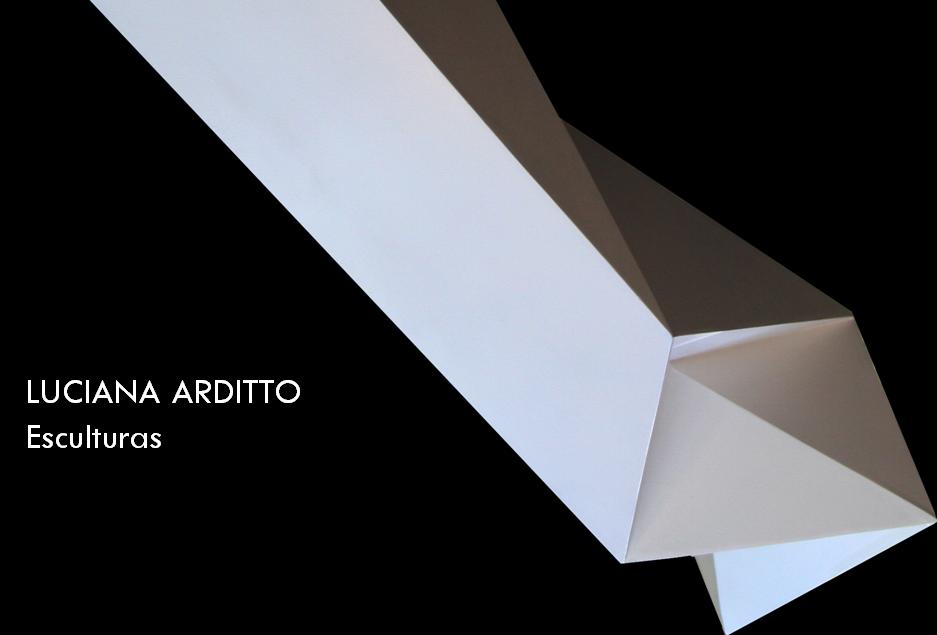 Luciana Arditto