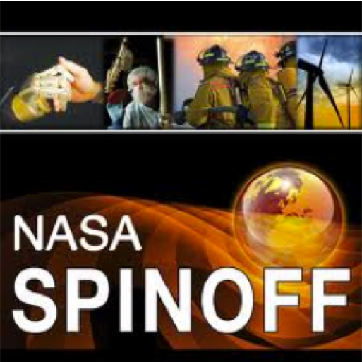 nasa spinoffs Nasagov brings you the latest images, videos and news from america's space agency get the latest updates on nasa missions, watch nasa tv live, and learn about our quest to reveal the.