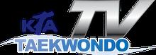 KTA TV