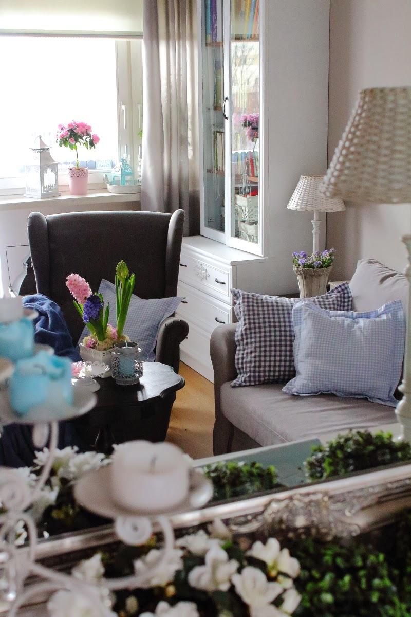 decofleur lutego 2014. Black Bedroom Furniture Sets. Home Design Ideas