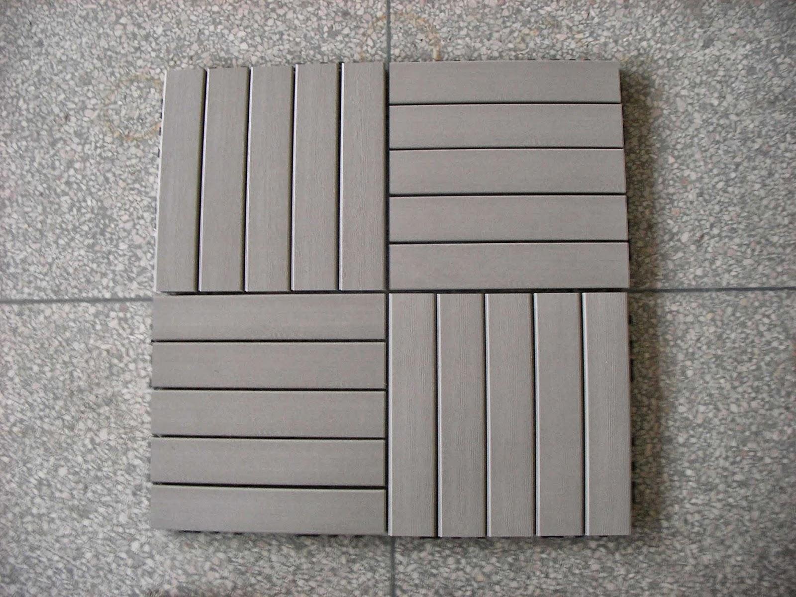 Foundation dezin decor floor tiles best covering for Cover tile floor