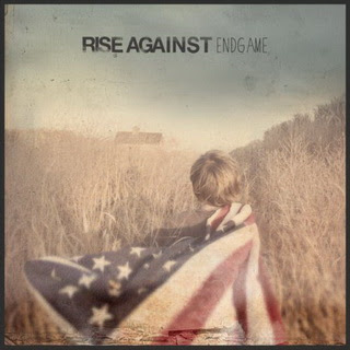 Rise Against - Make It Stop