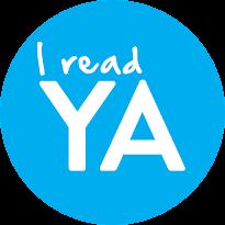 I Read YA Week