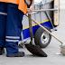215 προσλήψεις προσωπικού 8μηνης διάρκειας στην Καθαριότητα του Δήμου Πειραιά