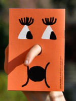 http://manualidadesparaninos.biz/marionetas-de-dedo-con-carton/