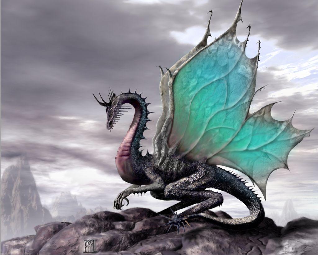 http://2.bp.blogspot.com/-5MECRhzQeeo/Tj6VFe1DM5I/AAAAAAAAAOI/2PECDZnNafs/s1600/dragonwallpapergallerypicturesofdragonspichunter-12.jpg