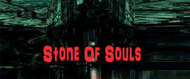 Stone Of Souls Apk v1.09
