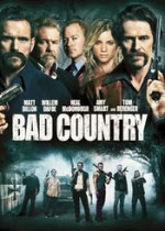 Bad Country Online