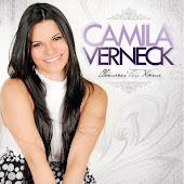 Camila Verneck