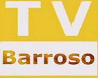 TV BARROSO