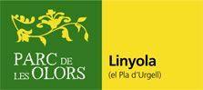 Parc de les olors de Linyola