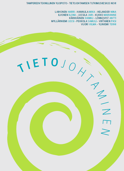 http://www.tamora.fi/images/Meri-Lappi/tietojohtaminen.pdf