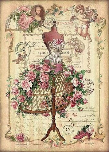 Alex the pink house immagini gratis per lavori creativi - Immagini a colori di natale gratis ...