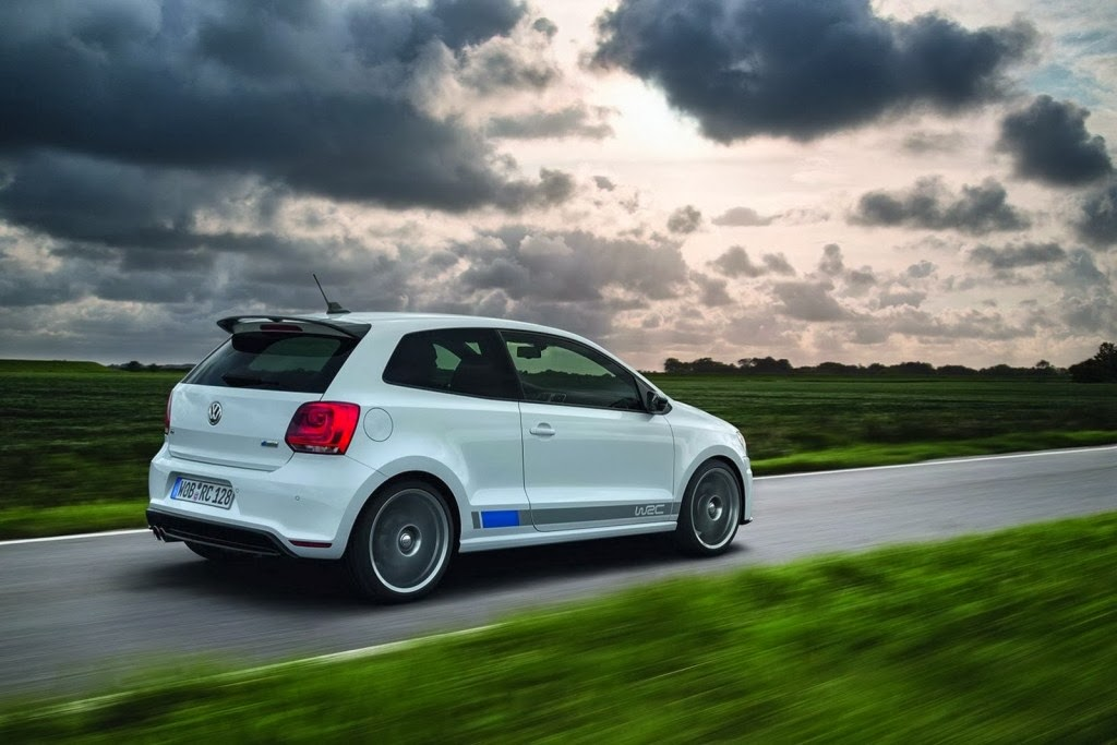 volkswagen polo r wallpaper prices features wallpapers. Black Bedroom Furniture Sets. Home Design Ideas