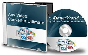 Download Free ANY VIDEO CONVERTER ULTIMATE v4.6.0 FULL VERSION