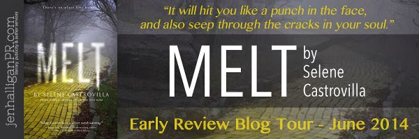 http://jenhalliganpr.com/tour/melt-review-blog-tour/