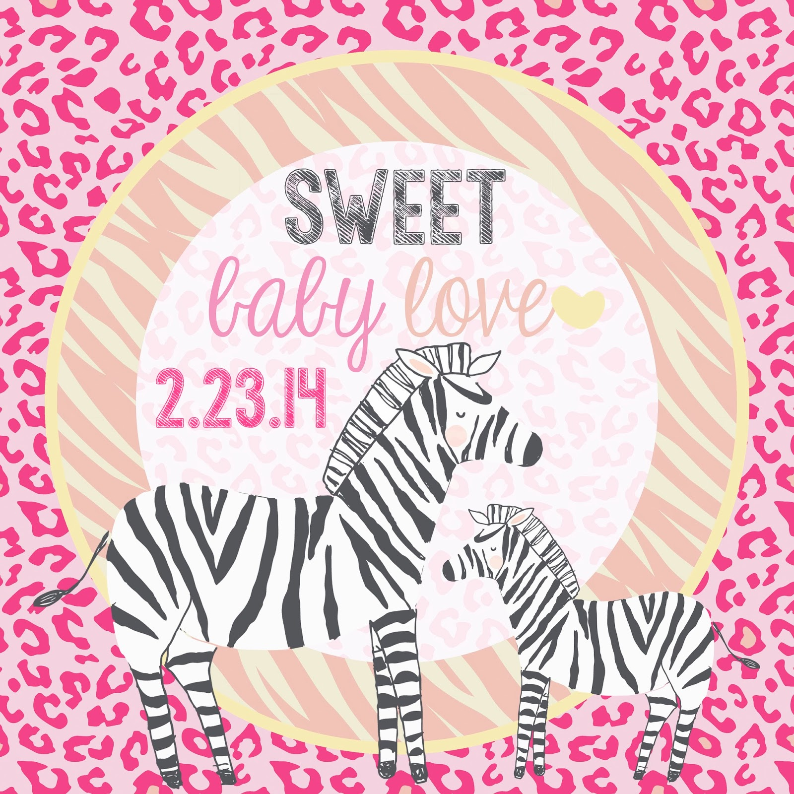 http://www.partyboxdesign.com/item_1433/Zoo-Baby-Girl-Stickers.htm