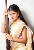 Ranjana Mishra Glamorous photos-thumbnail-10