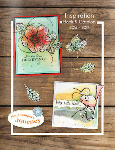 Inspiration Book and Catalog
