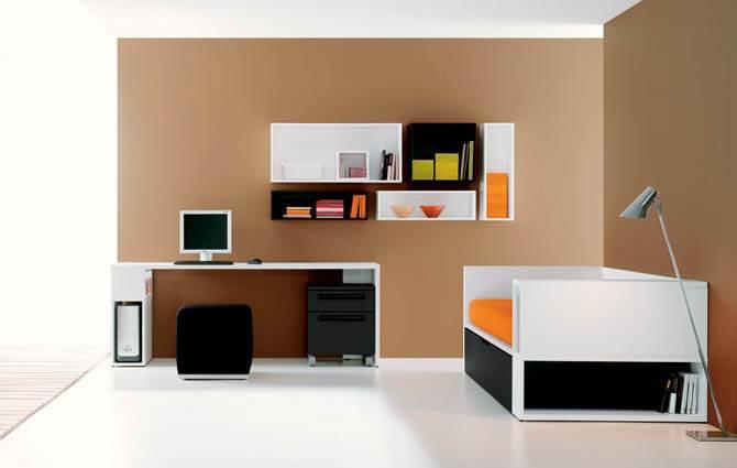 innovative-junior-room-design