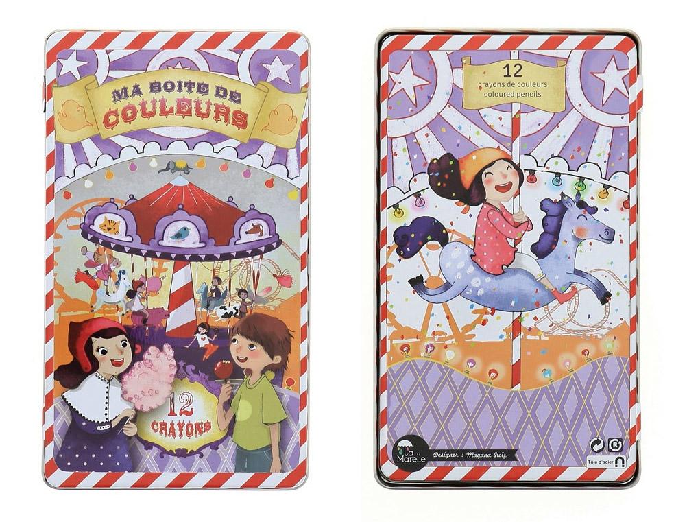 http://www.lamarelle.net/fr/enfants/2447-bote-de-crayons-de-couleurs-mayana-itoz-3700450295113.html