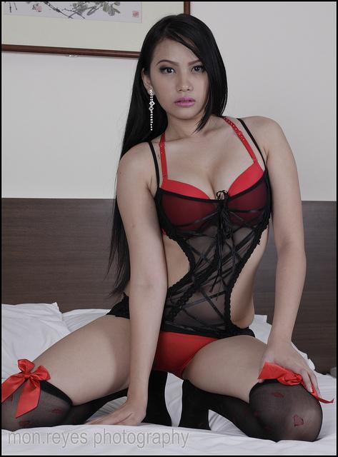 barbie san miguel sexy nude photos 03