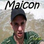Maicon Silva - SC