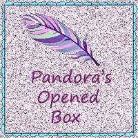 pandoras opened box