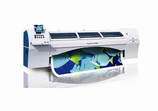 daftar harga mesin digital printing murah,printing kaos,spanduk,second,indoor,roland,outdoor,printing a3,