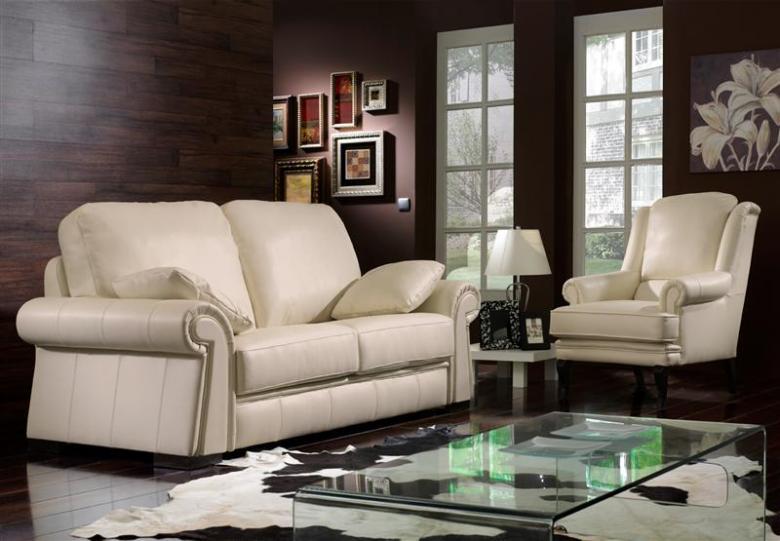 muebles aznar estilos y tendencias