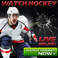 ICE HOCKEY Live: WATCH Boston Bruins vs Philadelphia Flyers LIVE