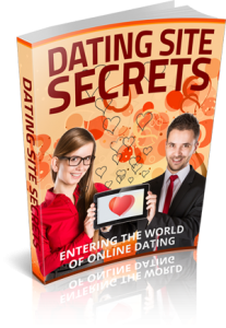 destiny dating site Browse photo profiles & contact from philippines on australia's #1 dating site rsvp free to browse & join.