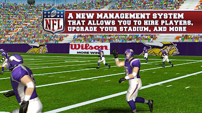 NFL Pro 2013 apk download