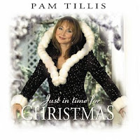 Pam Tillis Christmas