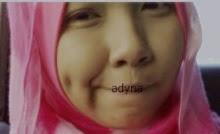MY BFF ADYNA