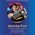 Globe Telecom: Wonderfilm. Shoot and Share Stories