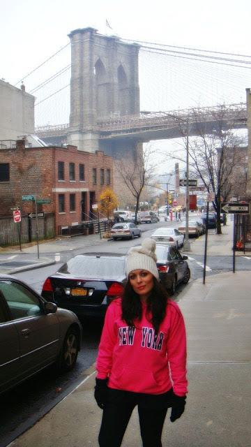 Navidad_en_Nueva_York_y_Washington_♥_The_Pink_Graff_028