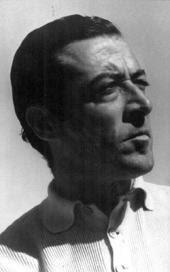 Roberto Themis Speroni, poeta de La Plata