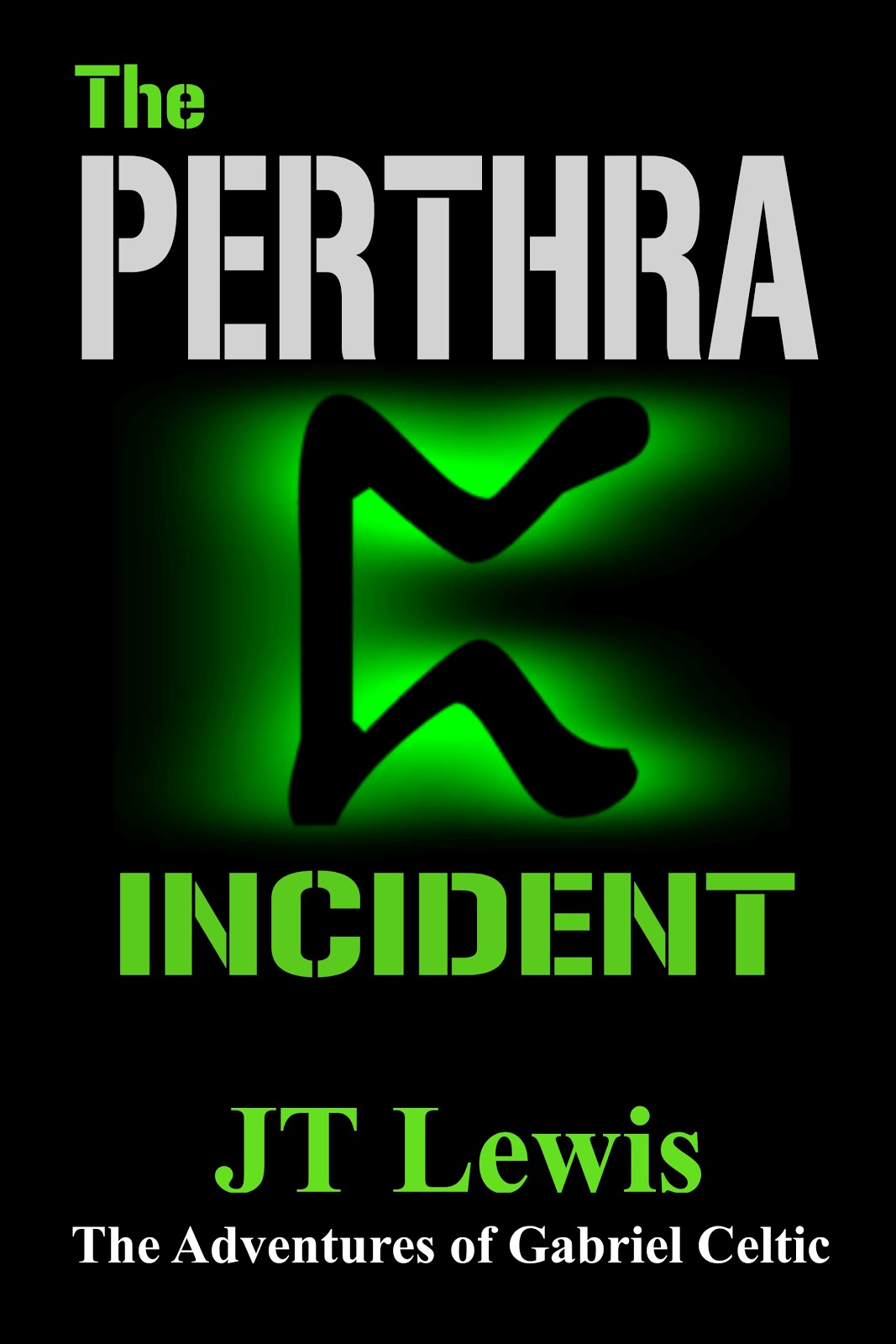 The Perthra Incident