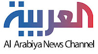 al arabiya news tv channel