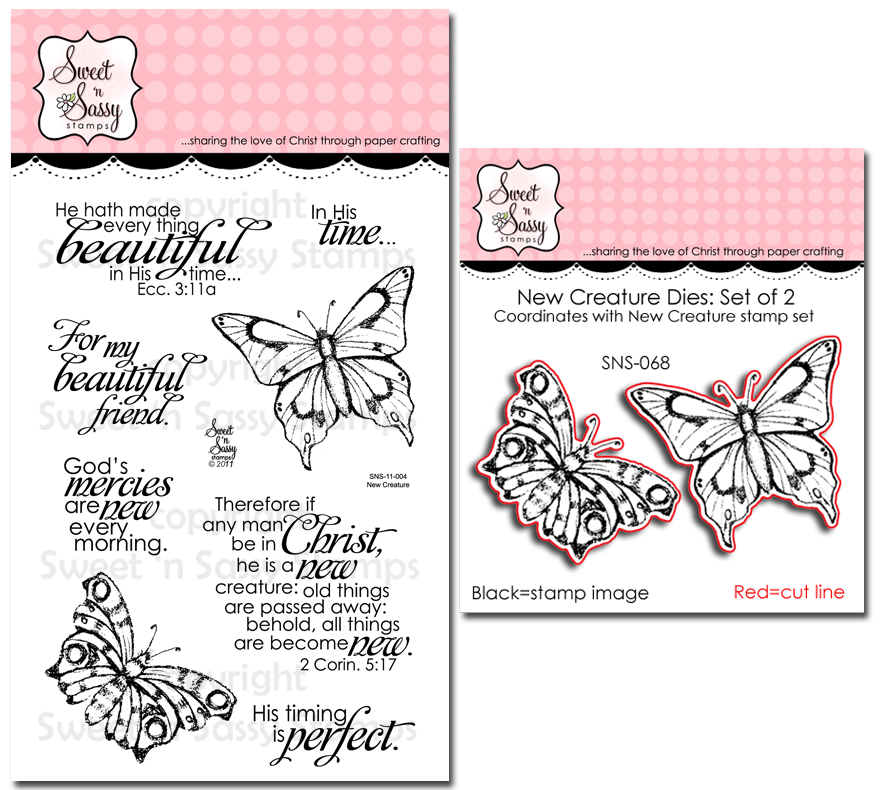 http://www.sweetnsassystamps.com/sweet-perks-club-new-creature/