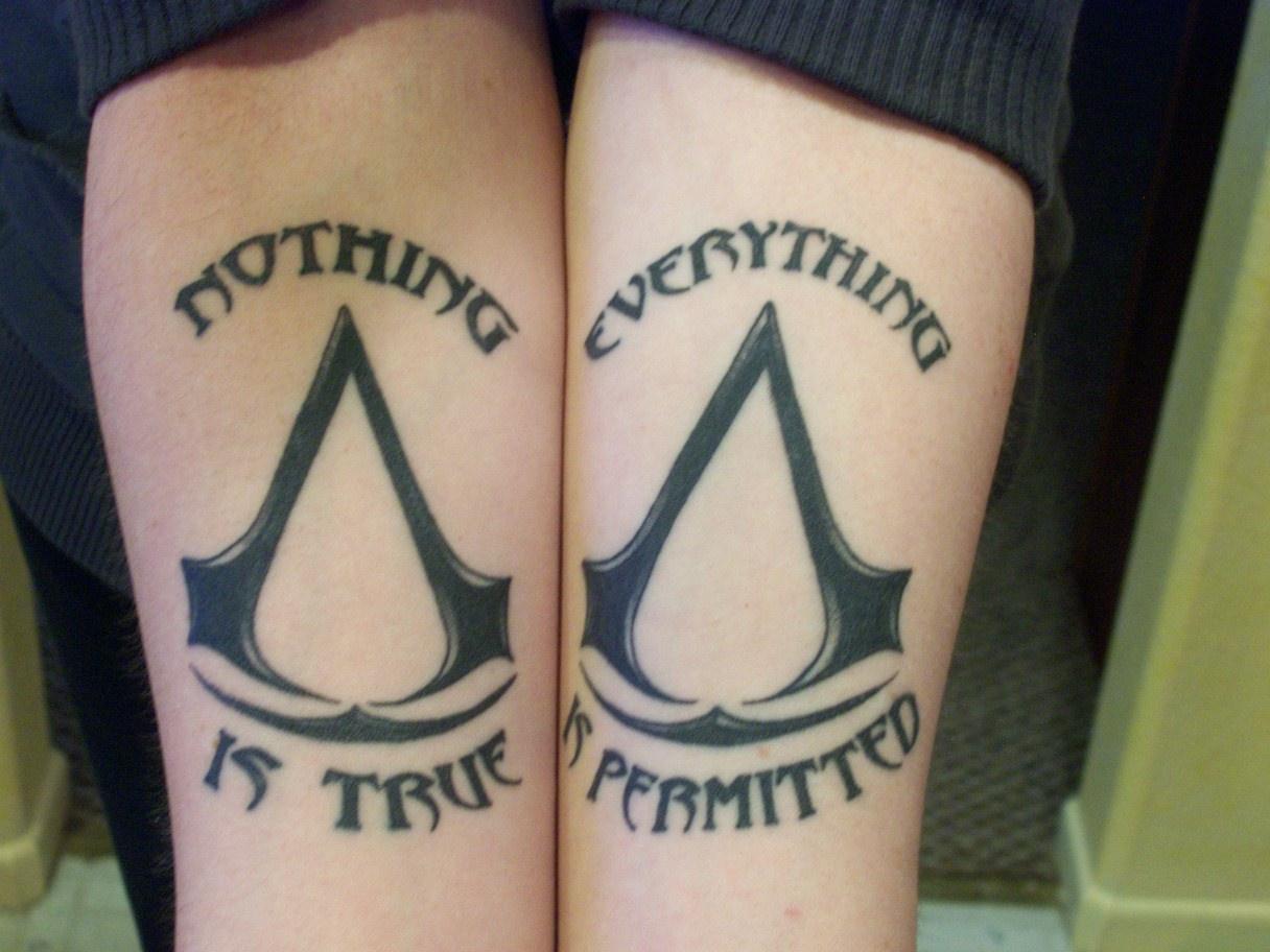 new pirate tattoo, inside