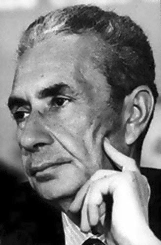 Aldo Moro Net Worth
