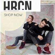 Katalog HRCN 2017