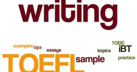Contoh Soal Tes Toefl Untuk Cpns Gratis Belajar Biologi Online Belajar Biologi Online